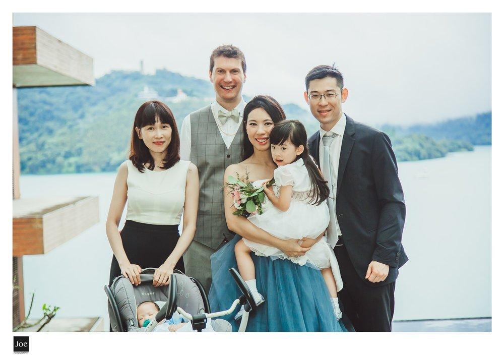 joe-fotography-the-lalu-sun-moon-lake-wedding-kay-geoffrey-317.jpg