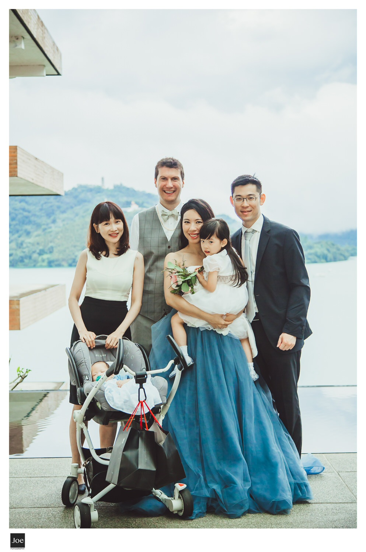 joe-fotography-the-lalu-sun-moon-lake-wedding-kay-geoffrey-318.jpg