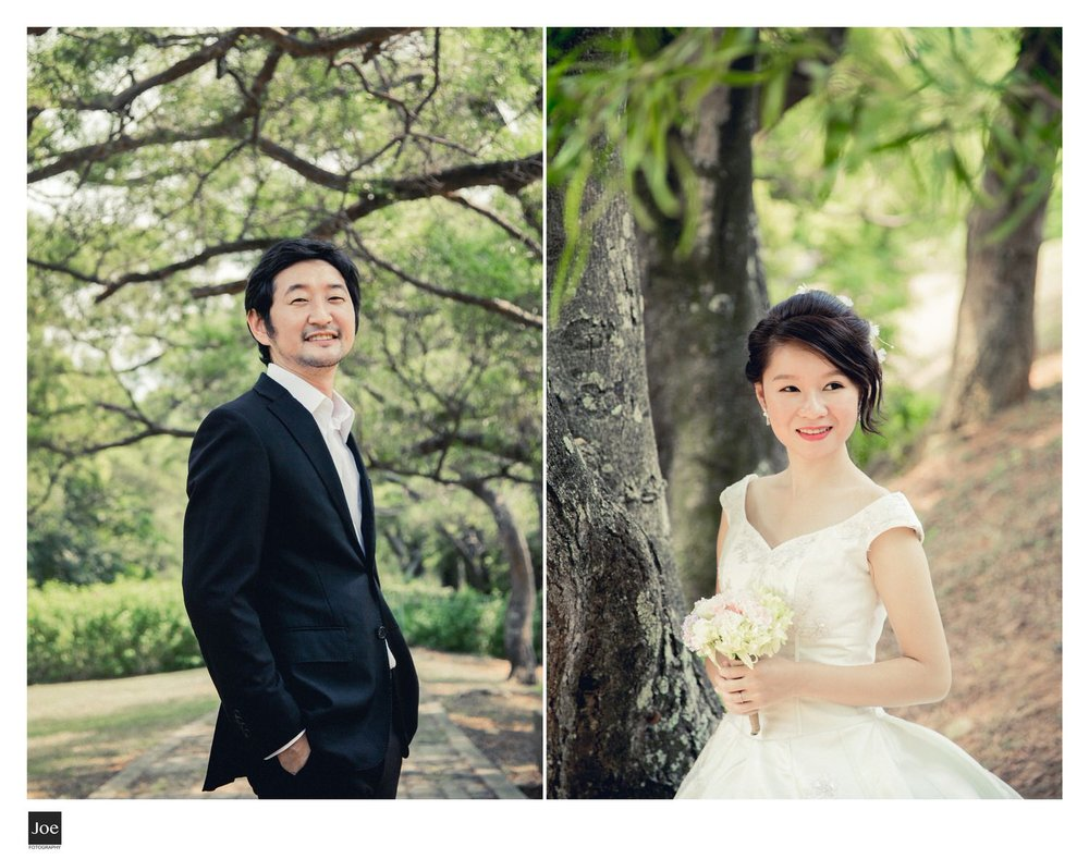 joe-fotography-engagement-photo-takeshi-tingting-4.jpg
