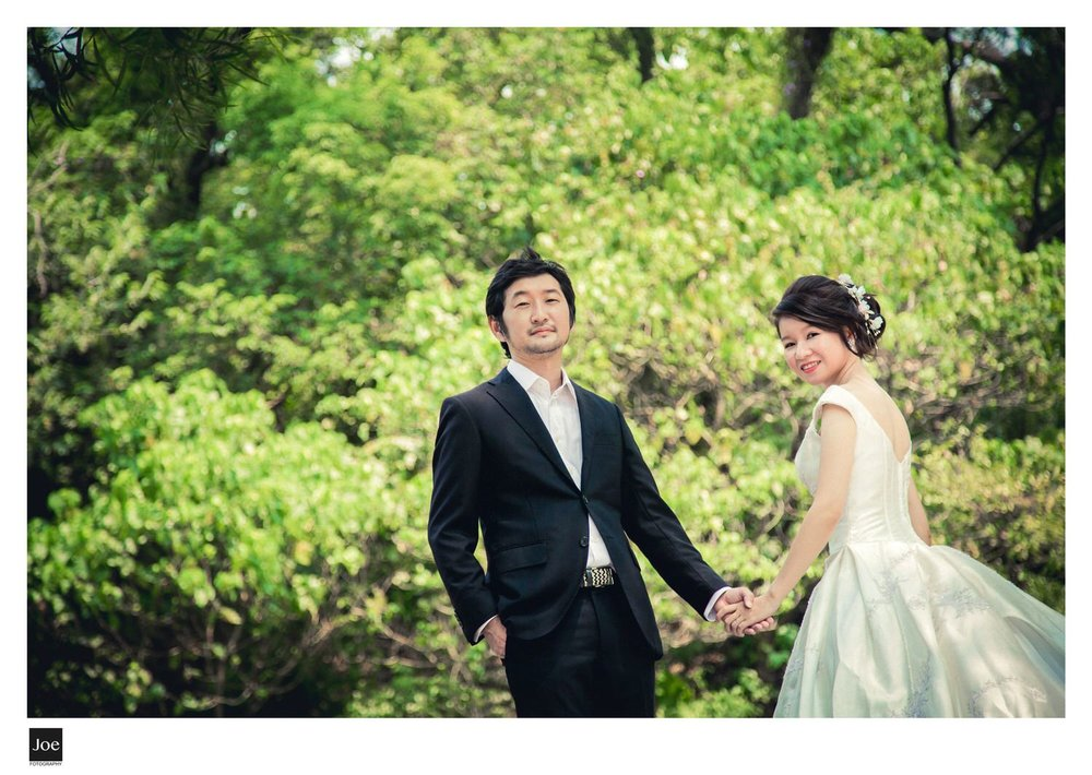joe-fotography-engagement-photo-takeshi-tingting-6.jpg