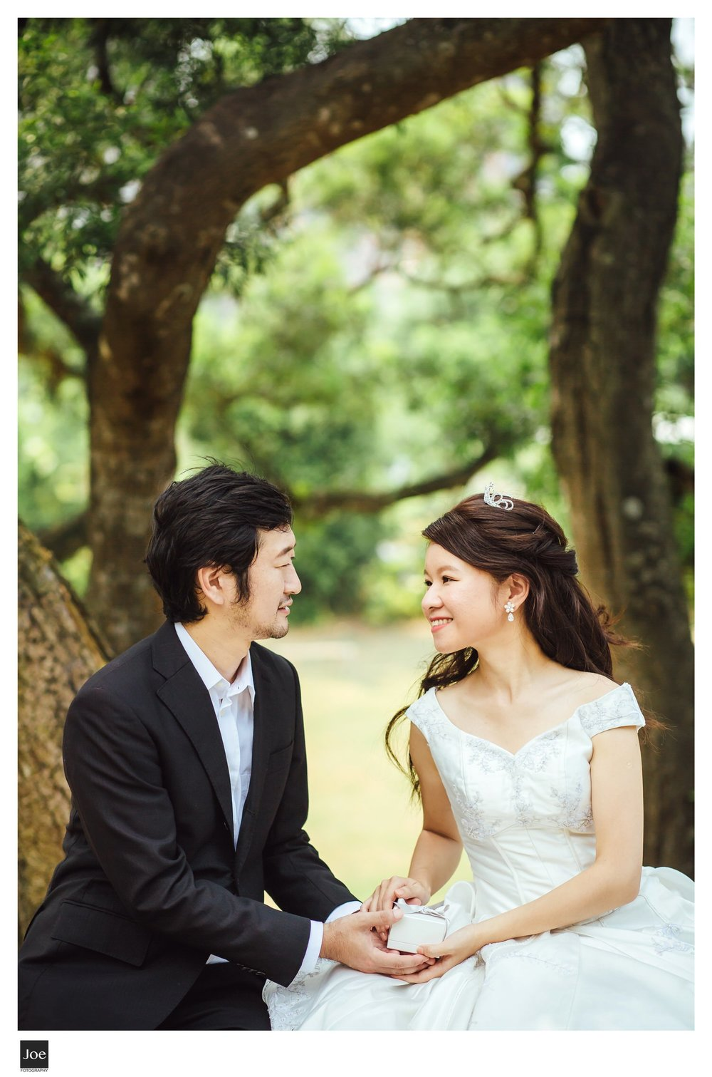 joe-fotography-engagement-photo-takeshi-tingting-15.jpg