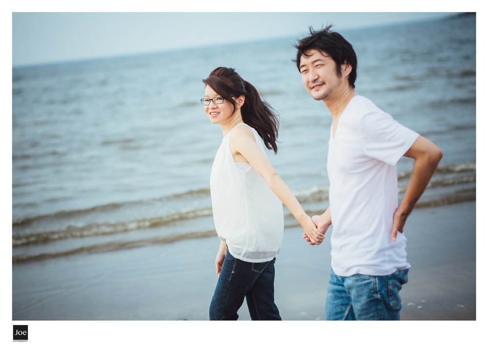 joe-fotography-engagement-photo-takeshi-tingting-23.jpg