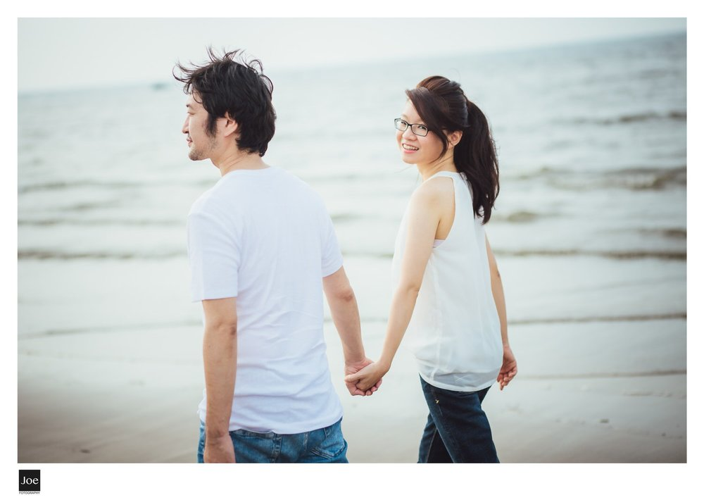 joe-fotography-engagement-photo-takeshi-tingting-24.jpg