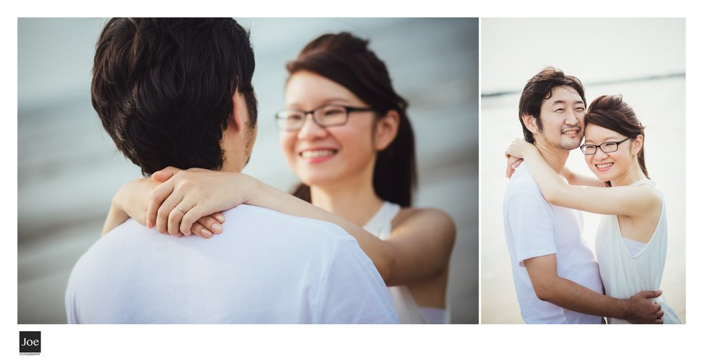 joe-fotography-engagement-photo-takeshi-tingting-27.jpg
