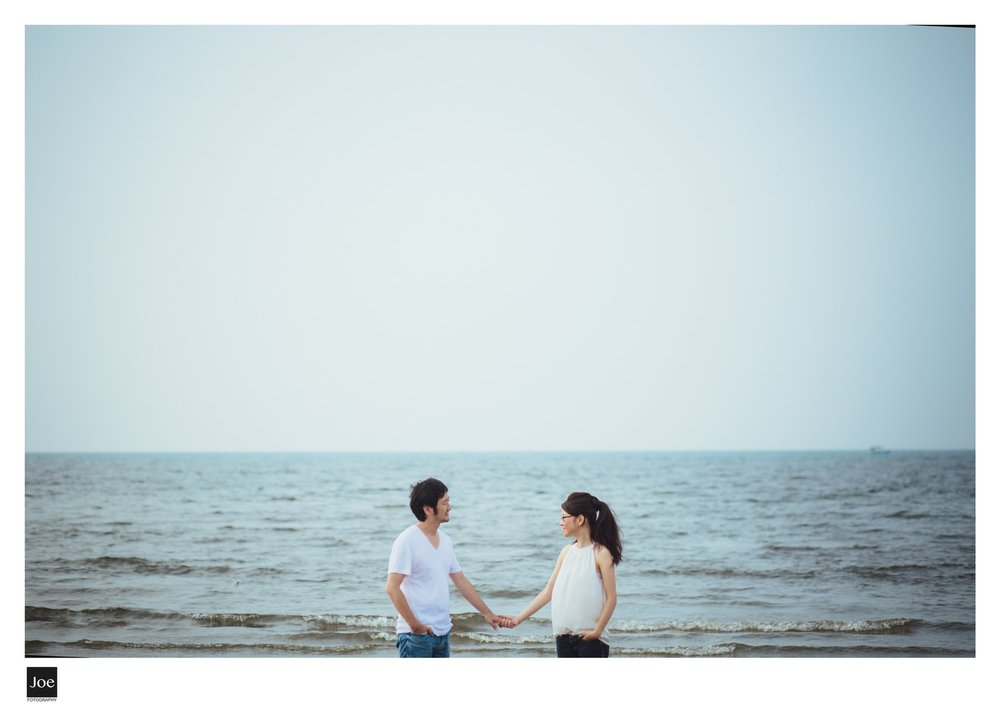 joe-fotography-engagement-photo-takeshi-tingting-29.jpg