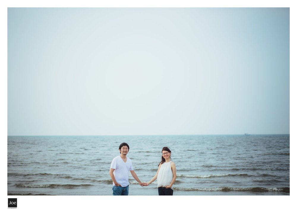 joe-fotography-engagement-photo-takeshi-tingting-30.jpg