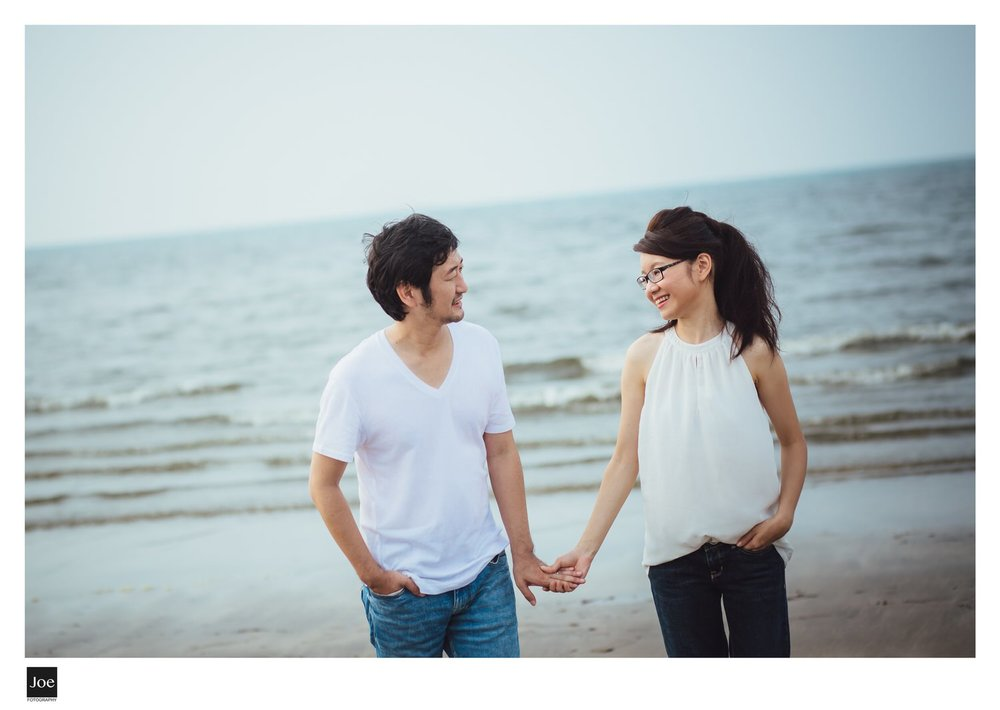joe-fotography-engagement-photo-takeshi-tingting-31.jpg