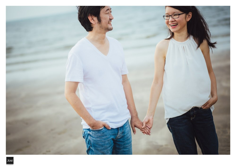 joe-fotography-engagement-photo-takeshi-tingting-32.jpg