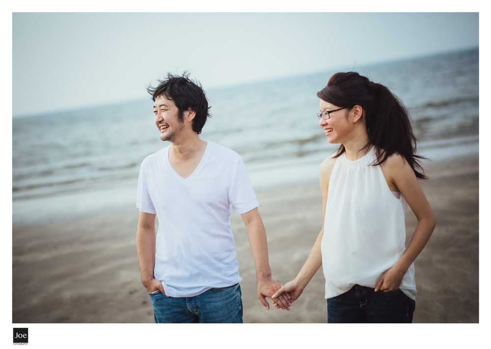joe-fotography-engagement-photo-takeshi-tingting-33.jpg