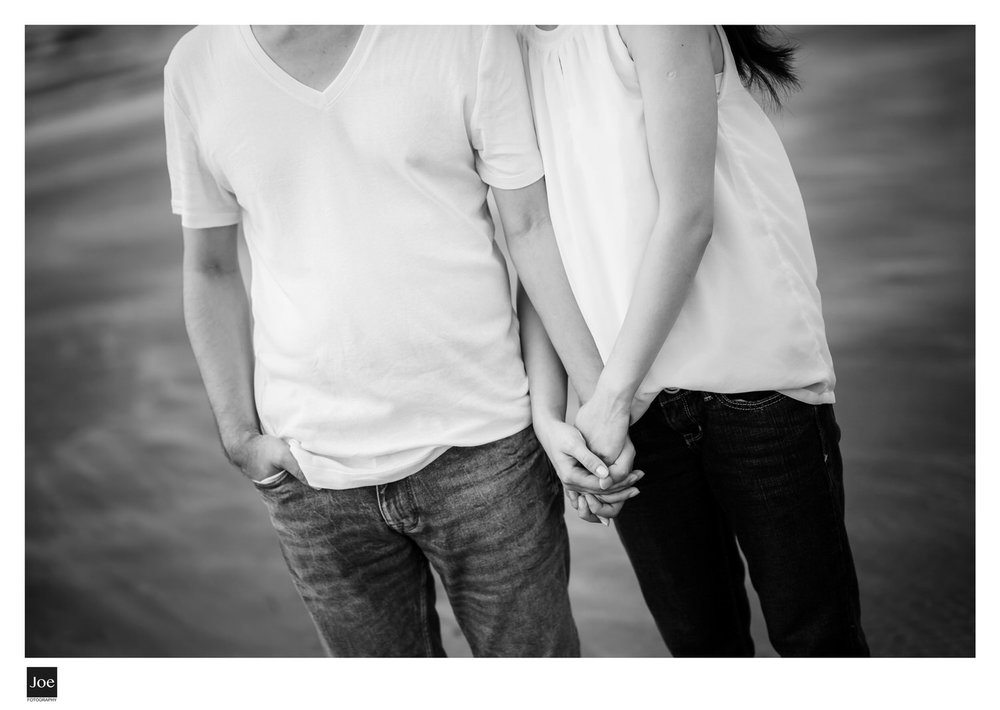 joe-fotography-engagement-photo-takeshi-tingting-34.jpg