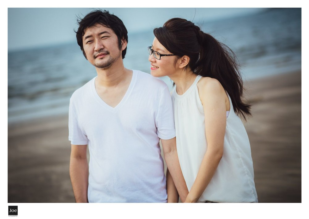 joe-fotography-engagement-photo-takeshi-tingting-35.jpg