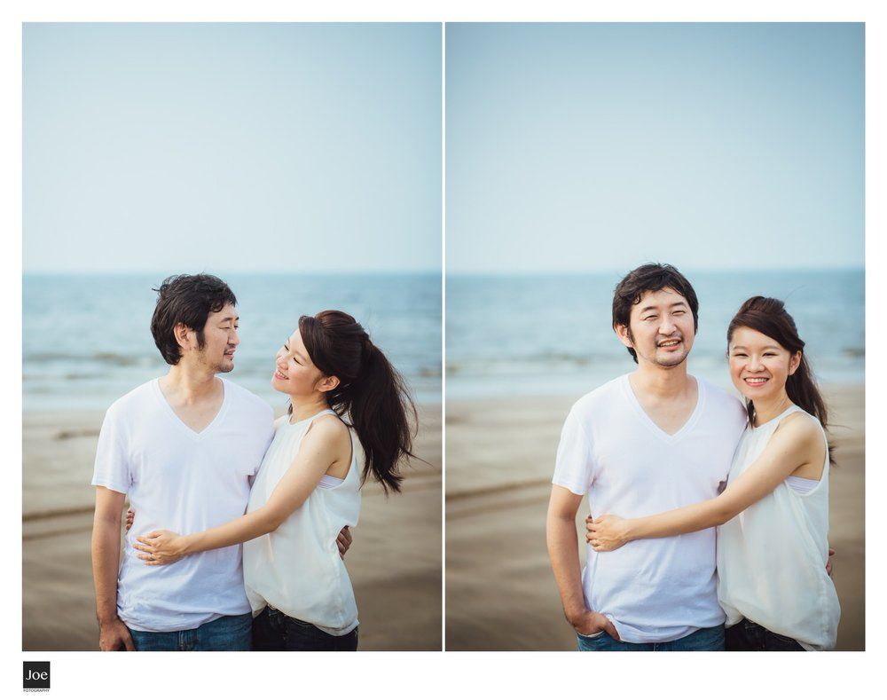 joe-fotography-engagement-photo-takeshi-tingting-36.jpg