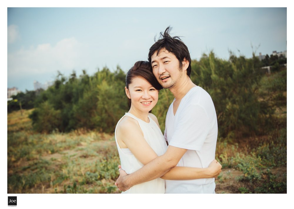 joe-fotography-engagement-photo-takeshi-tingting-44.jpg