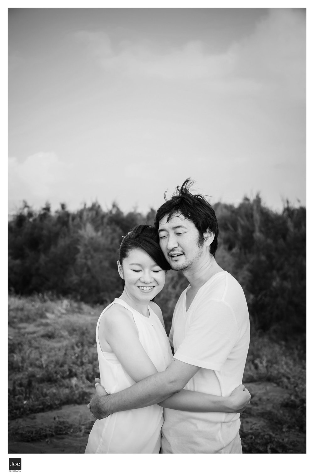 joe-fotography-engagement-photo-takeshi-tingting-45.jpg