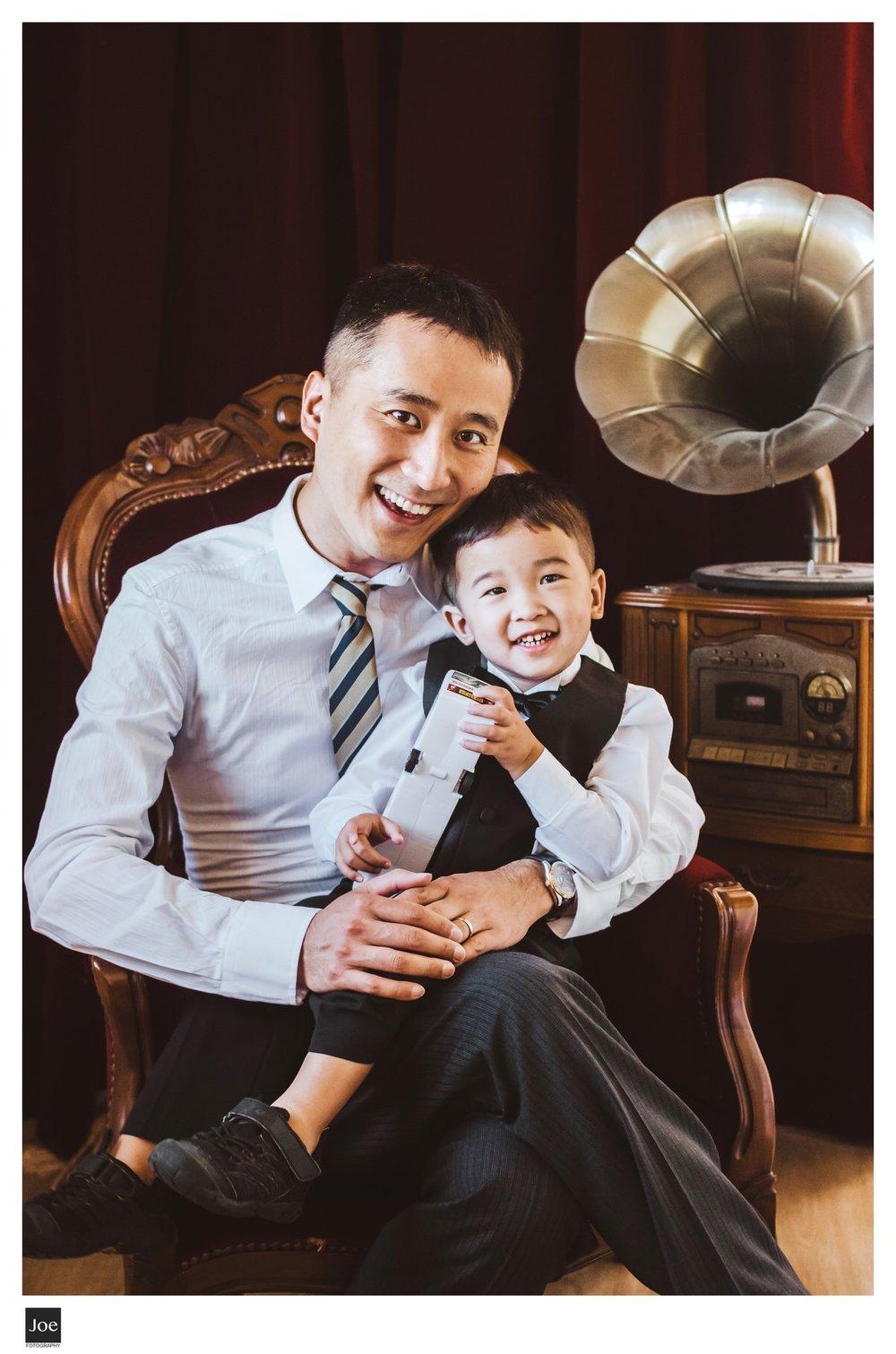 joe-fotography-family-photo-012.jpg