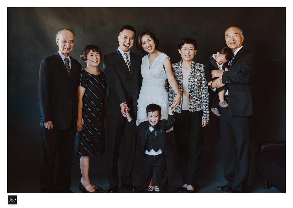 joe-fotography-family-photo-018.jpg