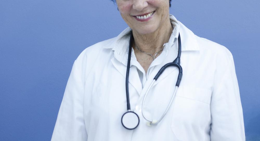 doctora-web-b.jpg