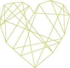 heart p2.jpg