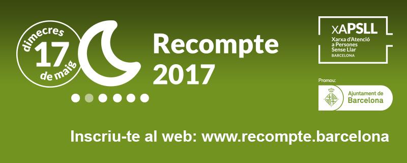recompte_personesensesostre_2017