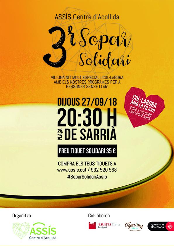 III-Sopar-Solidari-ASSIS-Cartel-A4-2018_2.jpg