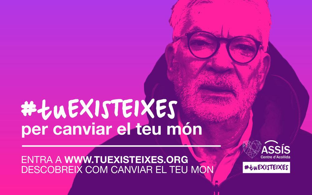 Banner-TUEXISTEIXES-ASSIS-Centre-Acollida.jpg