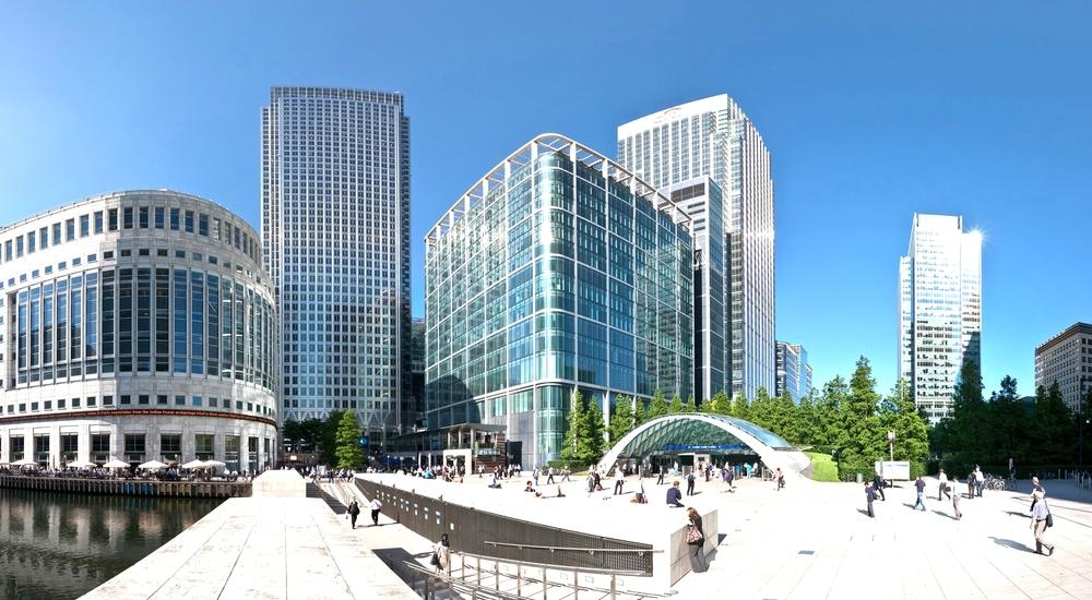 Ufficio Qualità In Inglese : Immatricolazione noleggio targa inglese britannica