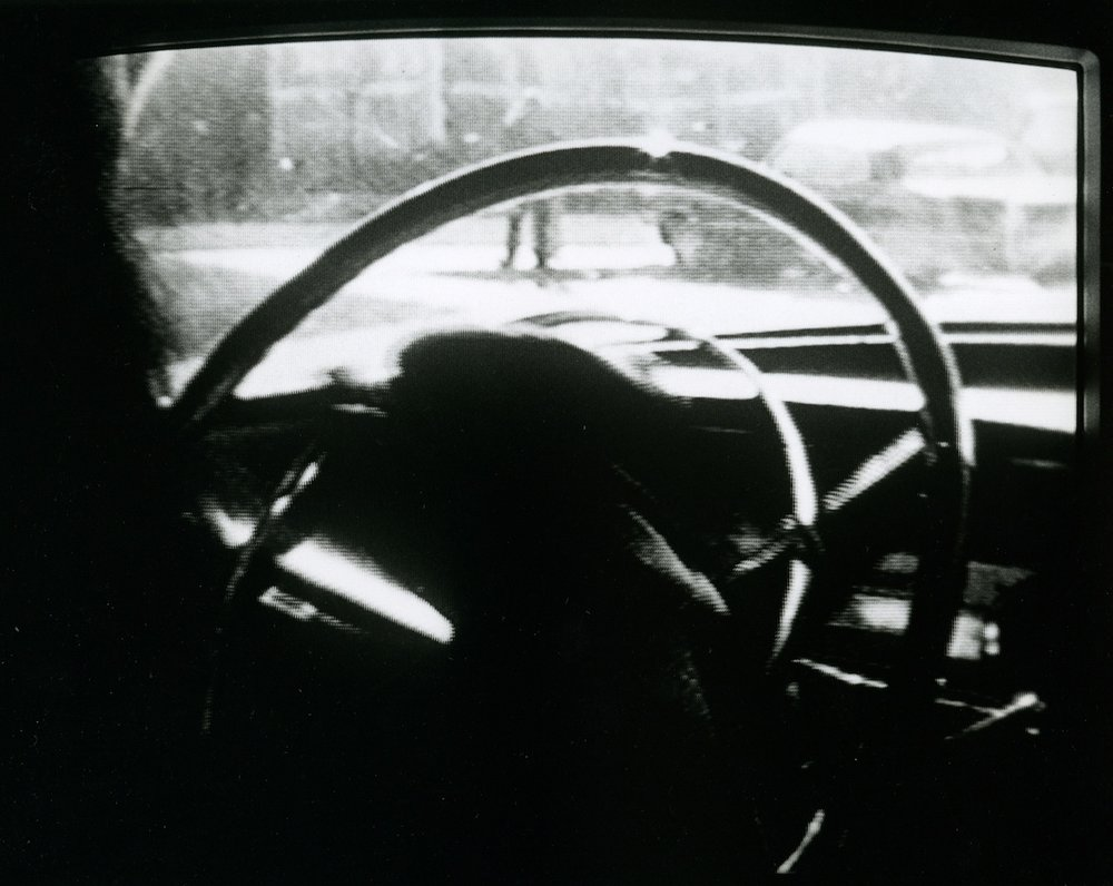 Moving-behind the wheel (off-air).jpg