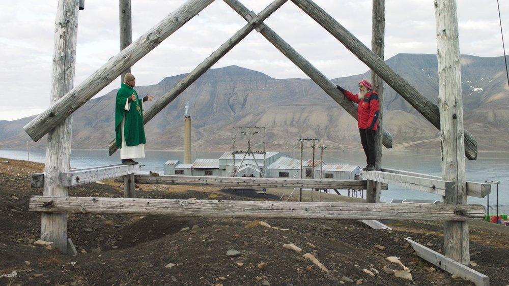 Wild_Relatives_(Svalbard Priest and Scientist).jpg