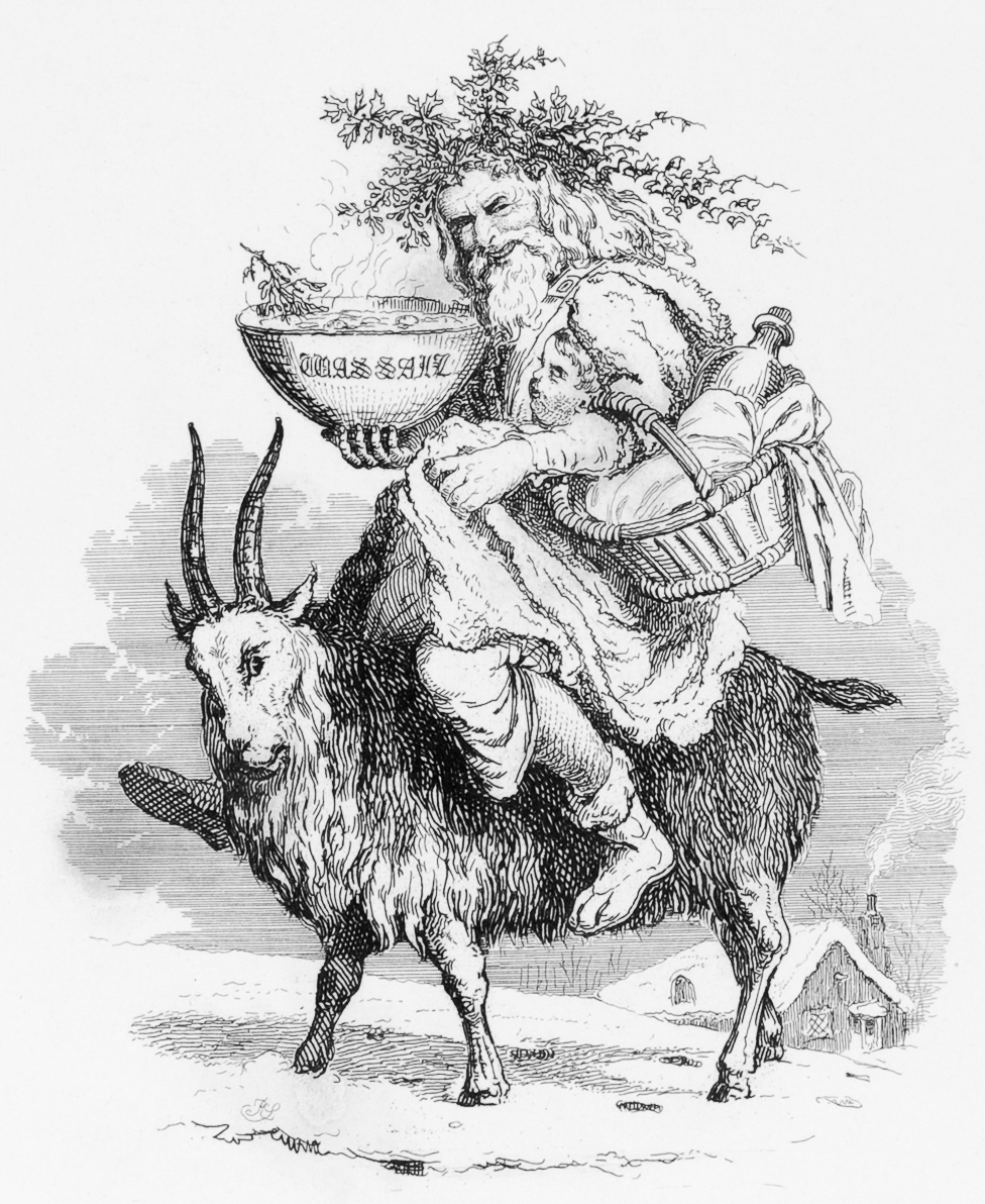 Old_Christmas_riding_a_goat,_by_Robert_Seymour,_1836.jpg