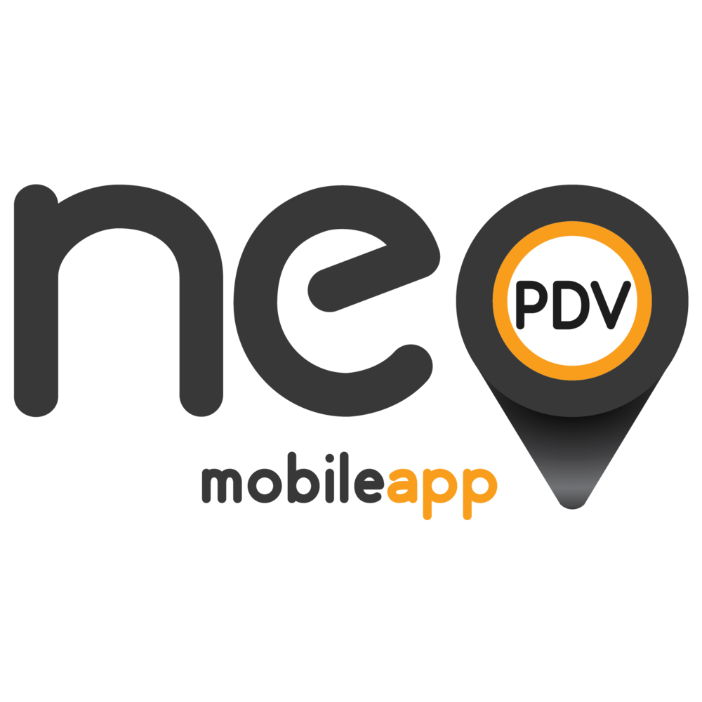 Logo Neo PDV App