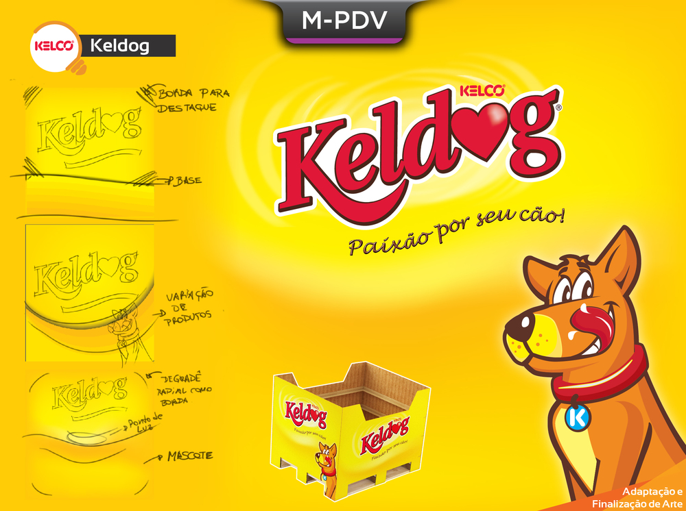 Kelco-01.jpg