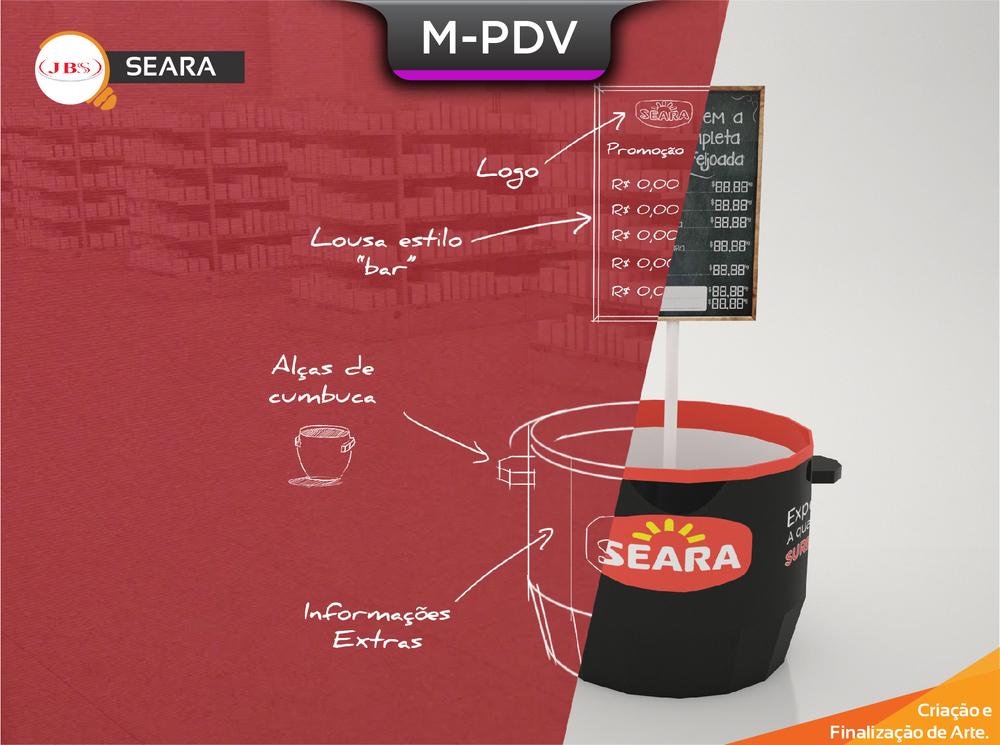 SEARA_02.jpg