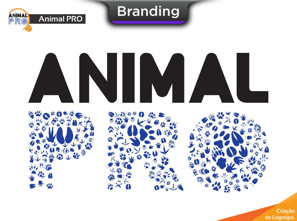 Animal_PRO.jpg
