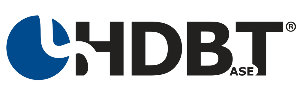 hdbaset_t.png
