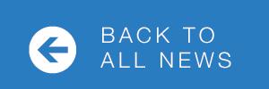 backtonews.png