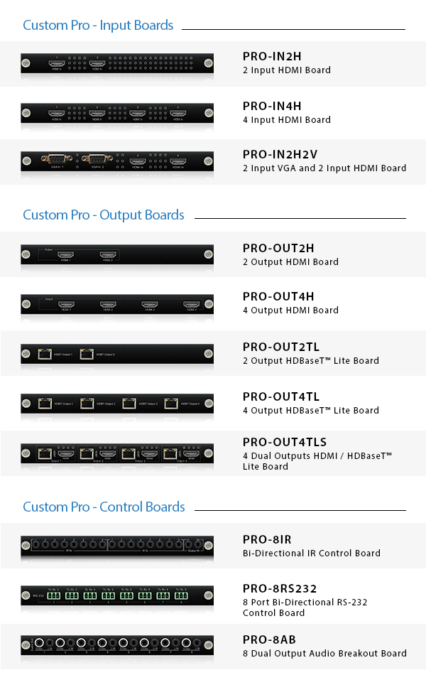 Boards_Email-600width.jpg
