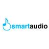SmartAudio.jpg