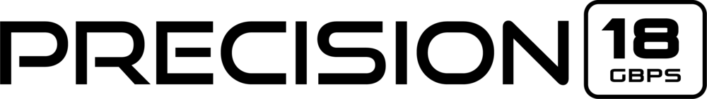 Precision18_logo.png