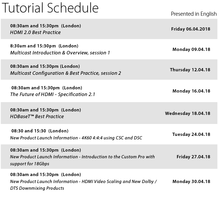 webinar_schedule_english_040418.png