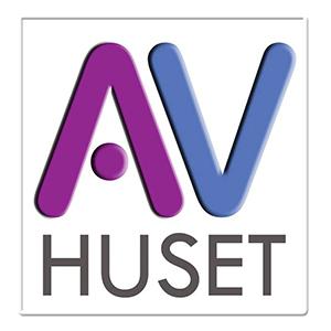 AV_Huset.jpg