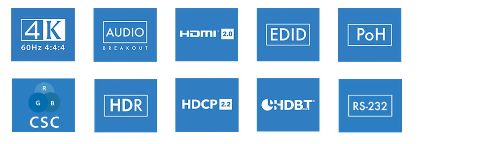 PRO48HDBT70CS_Tech_icons.jpg