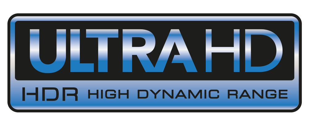 UltraHD_HDR_Banner.png
