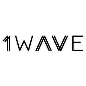 1-Wave.jpg