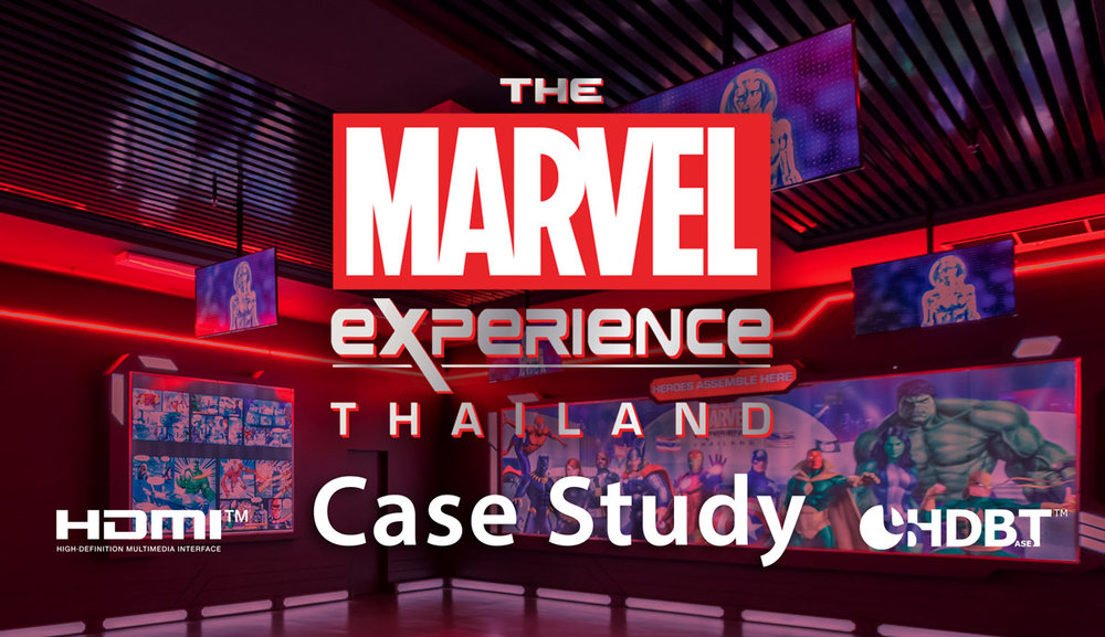 Marvel_world_case_study_news_story.jpg