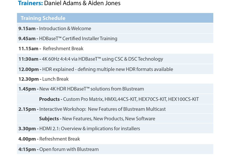 Certified_Training_Cedia_2018_news_story_schedule.jpg