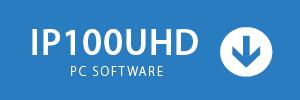 IP100UHD.jpg