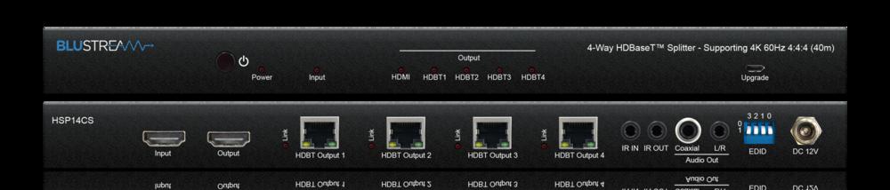 HSP14CS-Both.png