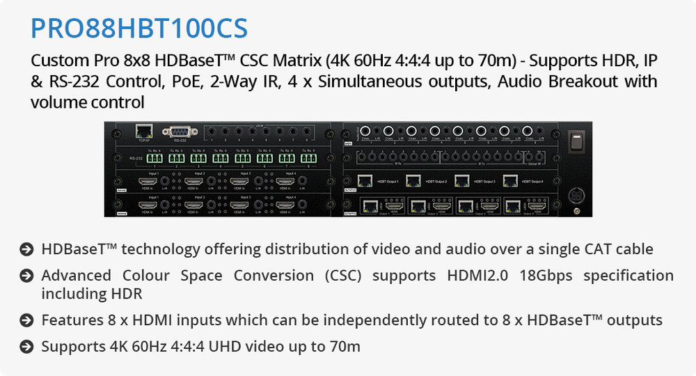 PRO88HBT100CS.jpg