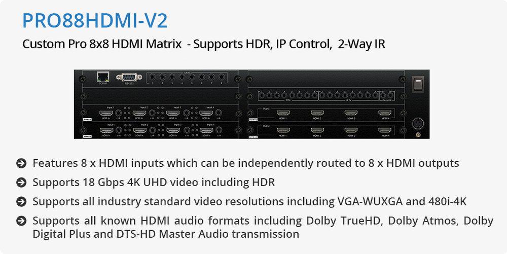 PRO88HDMI-V2.jpg
