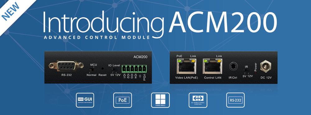 ACM200_Banner_V2.jpg